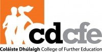Coláiste Dhúlaigh College of Further Education
