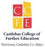 Castlebar CFE