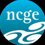 September 2021 'NCGE Bulletin'