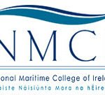 Latest News from National Maritime College of Ireland