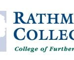 Rathmines College offering engaging new courses
