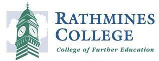 Rathmines CFE