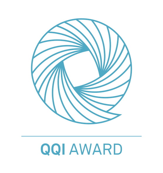 QQI-AWARD