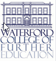 Courses in Waterford College of Further Education