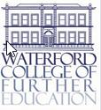 Media Studies Courses in Waterford