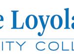 New Theology Scholarship For Undergraduates