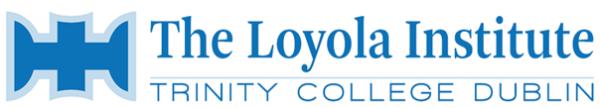 Loyola Institute