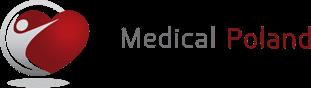 Medical Poland