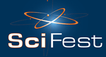 SciFest Launches new STEM Award for Schools