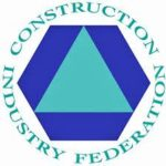 Demand for Skills in Construction to 2020