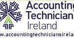 Accounting Technician Apprenticeship