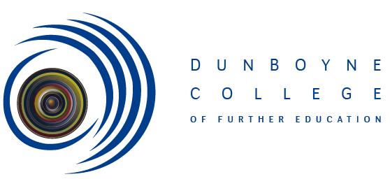 Dunboyne CFE