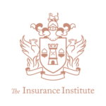 Insurance Practitioner Apprenticeship