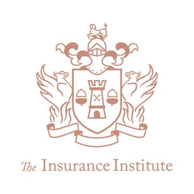 Insurance Institute
