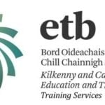 Training courses available in Kilkenny and Carlow ETB