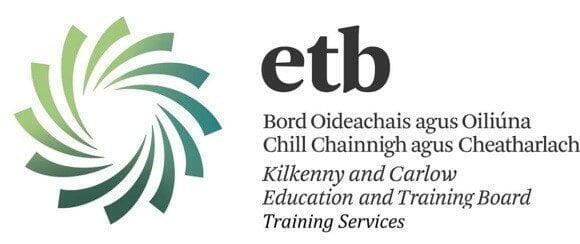 Kilkenny Carlow ETB