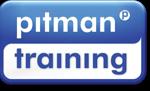 Accountancy Employment Webinar