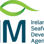 Jobs in the Irish Seafood Sector