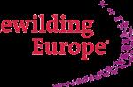 Latest Rewilding Europe News