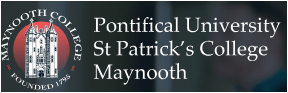 St. Patrick's Maynooth