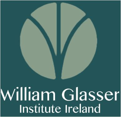 William Glasser Ireland