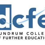 Dundrum College of Further Education Updates
