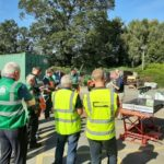 News from the Horticulture Sector