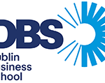 DBS Welcome Direct Applications from Mature Students