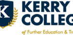 Kerry College & Cidesco Team up to Offer Support to the Beauty & Spa Sector