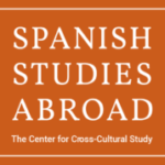 Why Study Abroad: 8 Clear Reasons