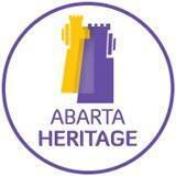 Abarta Heritage
