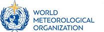 World Met Org
