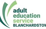 Adult Education Blanchardstown Resources and Youtube for Adult Learners