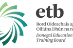 Donegal ETB'sFurtherEducation and Training Service has places available