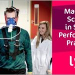 MSc in Sports Performance Practice at LYIT