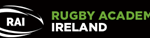 Rugby Academy Ireland Announces Scholarship For Transition Year