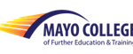 Vacant places in new Mayo College of FET